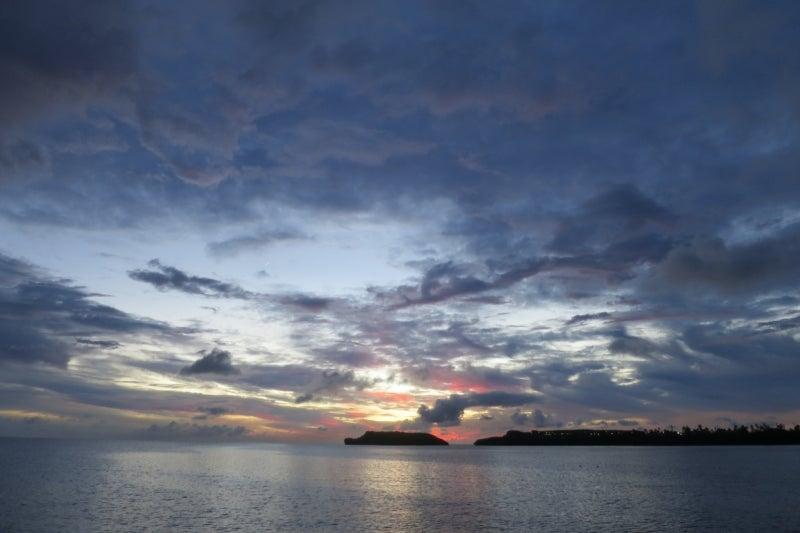 Guam5-24