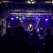 昨日のライブ✝新宿&…