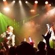 7/16「ガールズ☆…