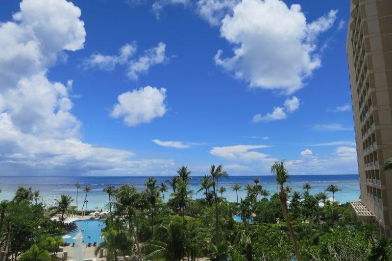 Guam6-1