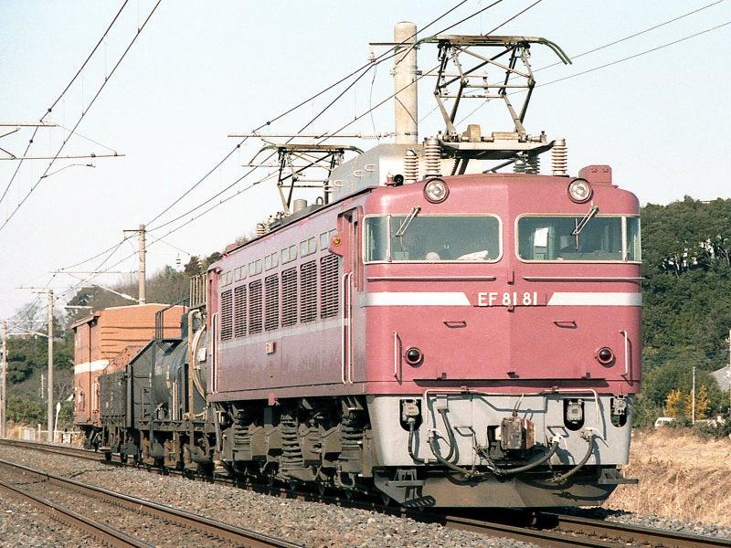 EF81 81 1986-1-15