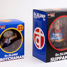 Dr.スランプ 『オ…