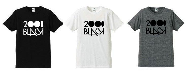 2000 BIGT