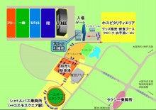 幕張map