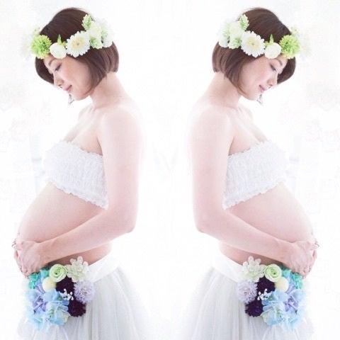 妊婦ものAVについて語るスレ Part6xvideo>3本 fc2>1本 YouTube動画>1本 ->画像>273枚