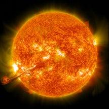 太陽が水瓶座へ~自分…