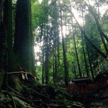 ⭐️京都へGOしてき…