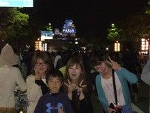 姫路城マッピング