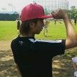 野球  ×  フット…