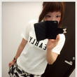 新作Tシャツ♡