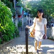 江ノ島散歩。