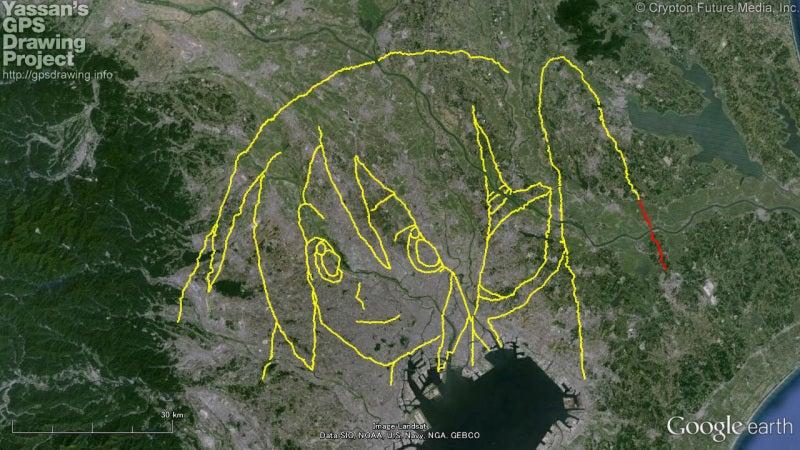 GPS進捗1507192