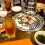 ▷▷▷韓国料理旅(2…