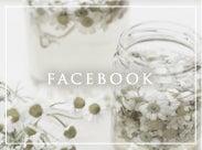 MERCURYDUO、マーキュリーデュオの公式facebook