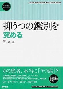 ファイル0076.jpg