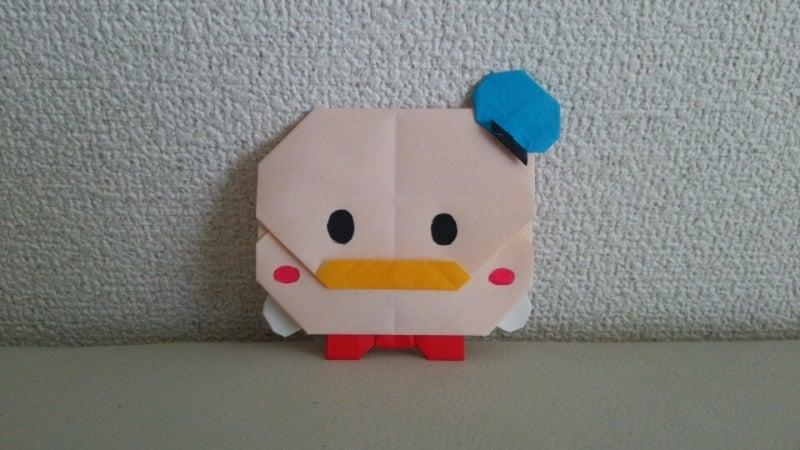 クリスマス 折り紙 : ディズニー 折り紙 : ameblo.jp