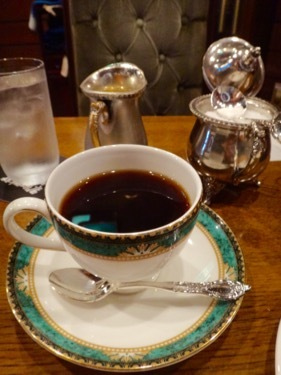 Moricoffee04