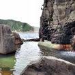神津島温泉保養センタ…