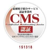 CMS 80%