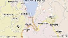 勝本町勝本浦