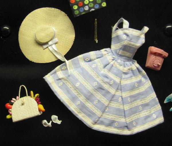 barbie_dress