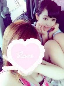 香月杏珠 Part14YouTube動画>1本 ->画像>507枚