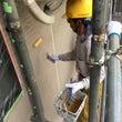千葉県船橋市 外壁下…