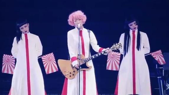 慶應女子の制服画像©bbspink.comYouTube動画>4本 ->画像>479枚
