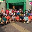 第68回フルマラソン…