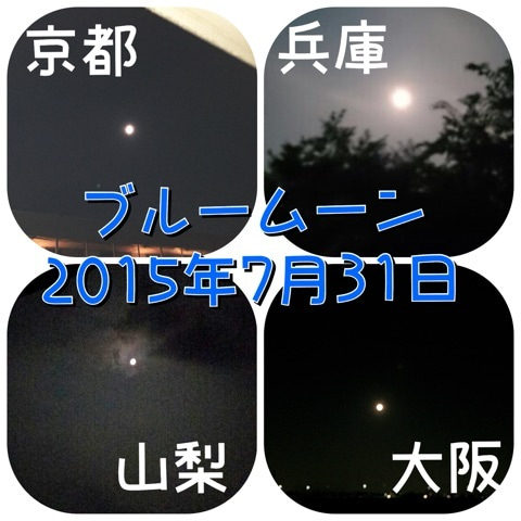 {CF226A49-C8D7-4506-8F63-3626E7D81CB8:01}