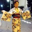 ☆江戸川の花火☆