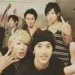 『ROCK ON!!…