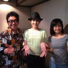 田中美里の画像「お知らせ2つ!」