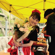 アイドル美少女総選挙…