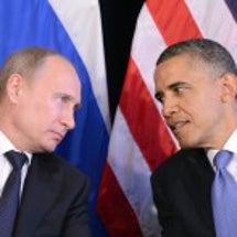 プーチンが米の原爆投…