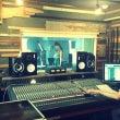 レコーディング!!