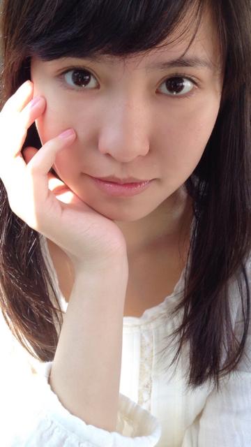 春名風花(はるかぜちゃん)ブログ観察スレ Part.1 [転載禁止]©2ch.netYouTube動画>2本 ->画像>563枚