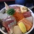 ♪♪ 丼物