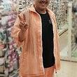 レインボウ伯爵登場!…