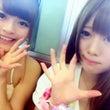 江ノ島〜〜♫