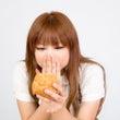 【福山市 ダイエット…