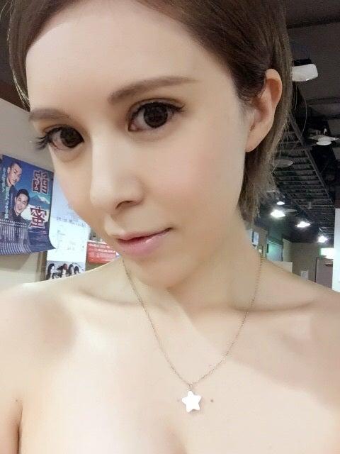 アラフォー以上の美魔女アナYouTube動画>4本 ->画像>199枚