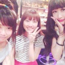 8/11@渋谷gee…