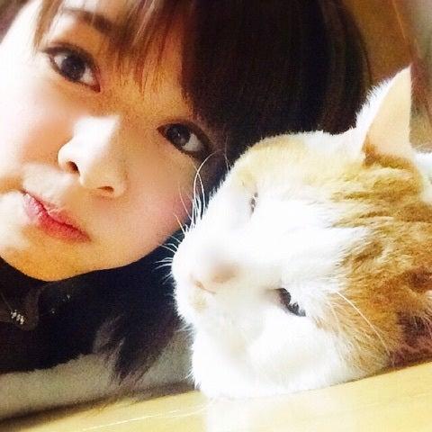【Juice=Juice】金澤朋子ちゃん応援スレPart57【かなとも】©2ch.netYouTube動画>33本 ->画像>523枚
