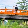 7月18日 熊野大社…