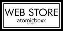 atomic boxx