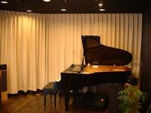 創徳庵ピアノ