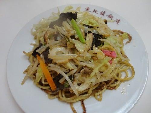 恵比寿飯店