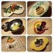 和食が好き。