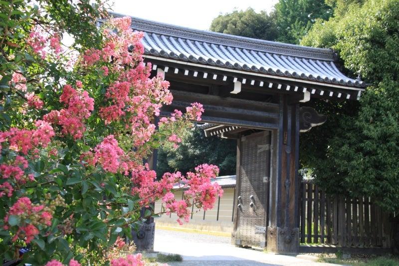 寺町御門4